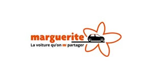 margeurite