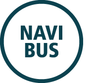 Navibus