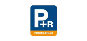 Parkings Relais