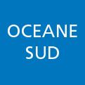 Navette Oceane Sud
